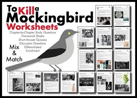 to kill a mockingbird literary skills theme 94 best images about to kill a mockingbird on pinterest
