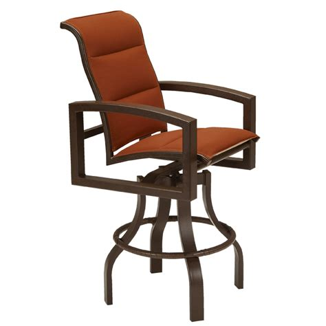 Padded Bar Stools With Arms Padded Bar Stool Swivel Arms Padded Bar Stools With Backs
