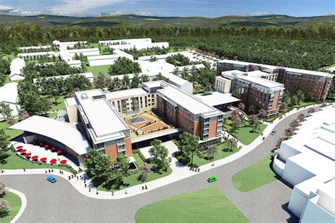 suny stony brook tuition room and board state issues 24m bonds for stony brook