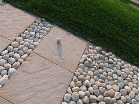 Paver Patio Installation Home Decor Interlocking Tiles