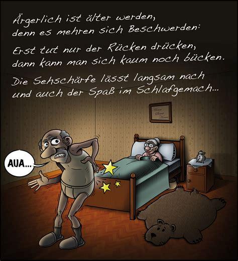 Schlafzimmer Comic by Lustige Reime Kinderreime Fabeln Und Reim Spr 252 Che Part 13