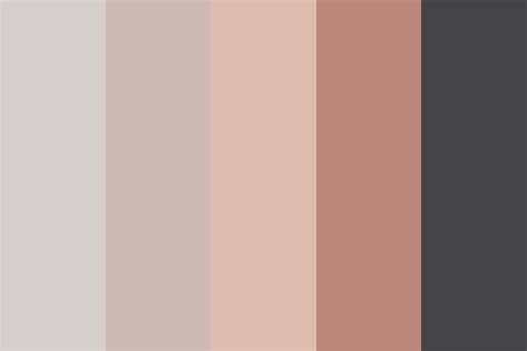desert colors desert sand color palette
