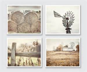 farmhouse decor country decor rustic wall by