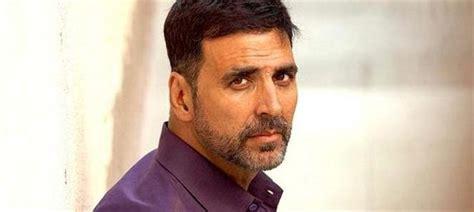 Akshay Kumar to make his debut in Tollywood? Hindi Movie ...