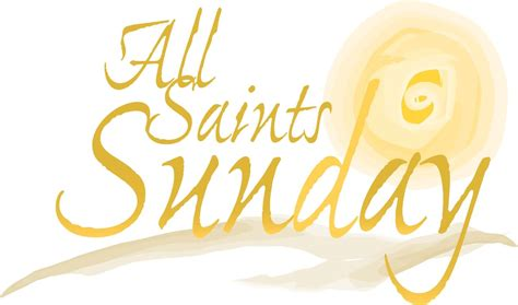 all free clipart 18 beautiful all saints day clipart wish pictures and photos