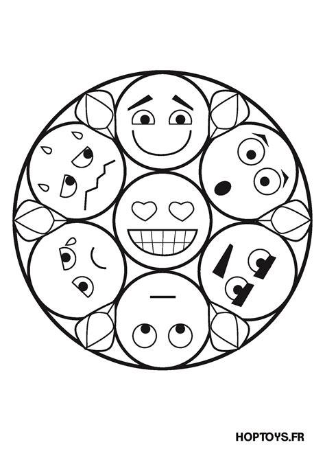 imagenes de mandalas para niños hop toys soluciones para ni 241 os exceptionales