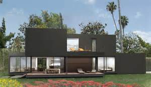 5 bedroom modular homes prefab and modular homes available 4 bedrooms prefabcosm