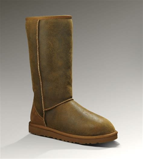 ugg boots classic object moved