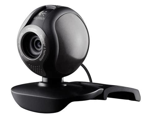logitech webcam c600 download drivers pcdrivers guru