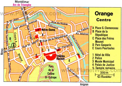 orange map top 24 orange city theater fl wallpaper cool hd