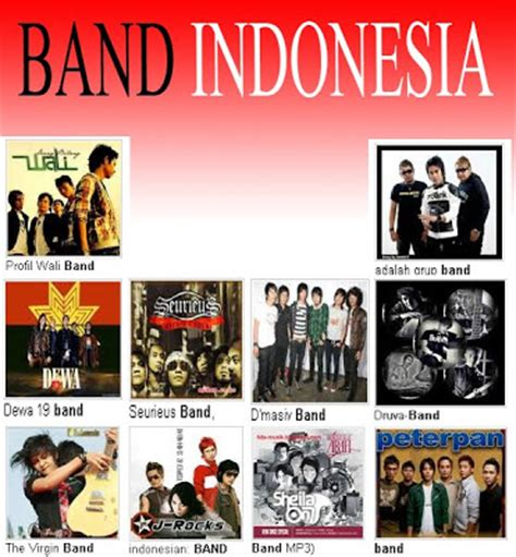 free download mp3 ada band heaven of love free download mp3 band indonesia