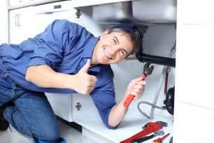 Find Me A Local Plumber Looking For An Nj Plumber For New Plumbing Project Here S