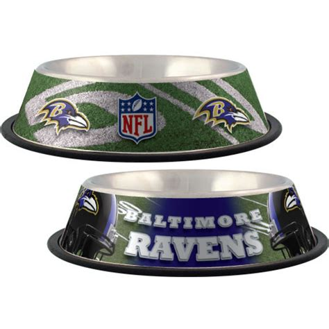 puppies baltimore baltimore ravens bowl houndabout