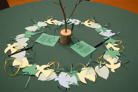 Decorating Ideas For Pastor Appreciation Day Blogs Pastor Appreciation Table Decor