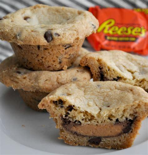Delcious Yam Cookies food cookies yum recipes delicious oreos peanut