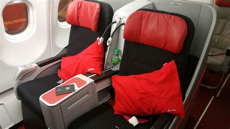 airasia x review airasia x customer reviews skytrax