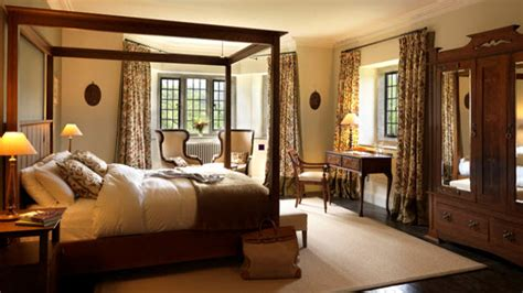 irish bedroom designs irish country house decor house and home design