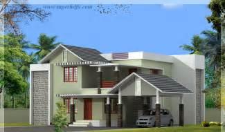 Kerala Home Design Hd Images Chennai Model House Elevation Superhdfx