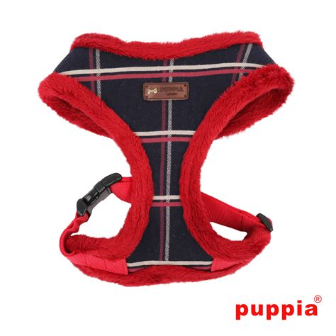 puppia harness scholastic walking harness by puppia care 4 dogs on the go