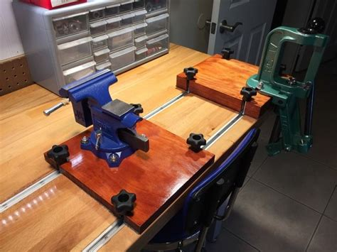 diy reloading bench 25 best ideas about reloading bench on pinterest
