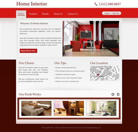 home interior products for sale home interior products for sale 100 images 2017
