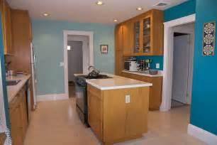 kitchen interior paint interior kitchen paint color schemes on the move interiors paint color consultant walls