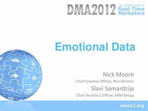 how to analyze how to analyze and emotional intelligence and cognitive behavioral and stoicism and empath books the new world of emotional data from analysis to storytelling