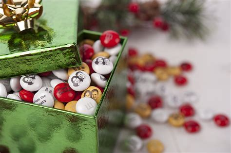 Giveaways For Christmas Party - the sweetest christmas party favors