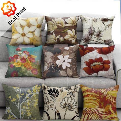 Custom Printed Throw Pillows by Sale Custom Made Sublimation Digital Printed