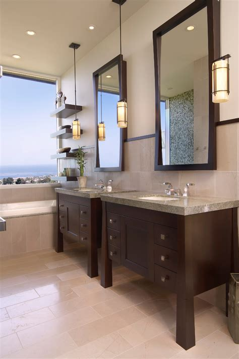 master bathroom vanity ideas wow 200 stylish modern bathroom ideas remodel decor pictures
