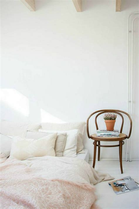 minimal bedroom 5 clever tips to make your minimal bedroom the best decor