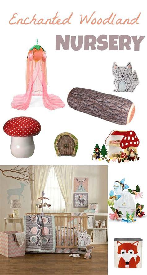 Best 25 Enchanted Forest Nursery Theme Ideas On Pinterest Enchanted Forest Nursery Decor