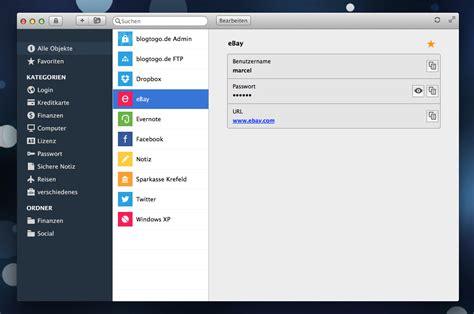 dropbox not syncing mac 1password dropbox sync mac
