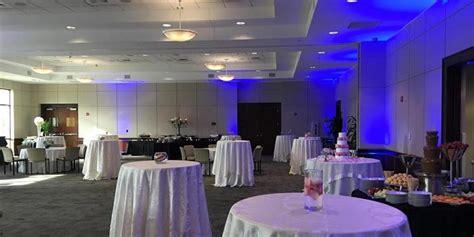Wedding Venues Greer Sc by Event Halls At Greer City Weddings