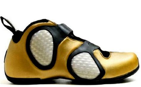 ugliest basketball shoes ballnroll today s ugliest basketball shoes and how we