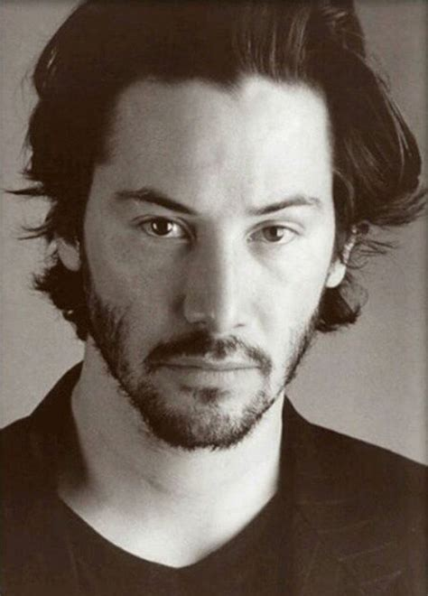 keanu reeves biography amazon 4676 best images about always you keanu on pinterest