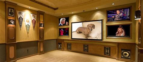 home theater jupiter island