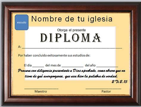 diplomas de honor cristianas iglesia mar abierto diplomas cristianos para descargar gratis