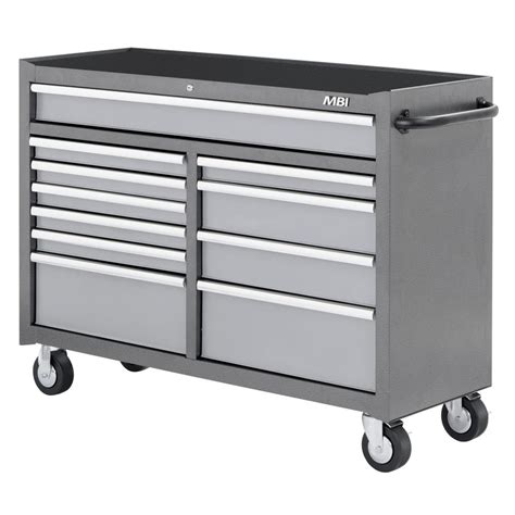 keter 5 drawer tool chest system keter 22 in 5 drawer tool chest system 217603 the home