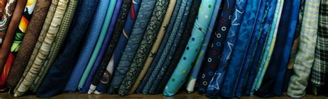 wholesale upholstery fabric suppliers uk upholstery fabric suppliers uk discount upholstery fabric