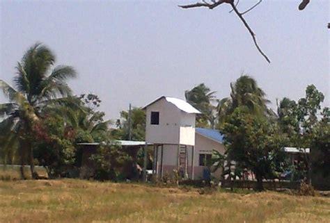 membuat rumah walet terbaru emaswalit rumah burung walit