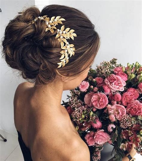 Wedding Hair Updo Prices by 10 Ideas About Updo Hairstyle On Wedding Hair
