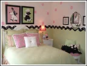 girls bedroom ideas to create a beautiful room for your little girl room ideas paint home decor amp interior exterior