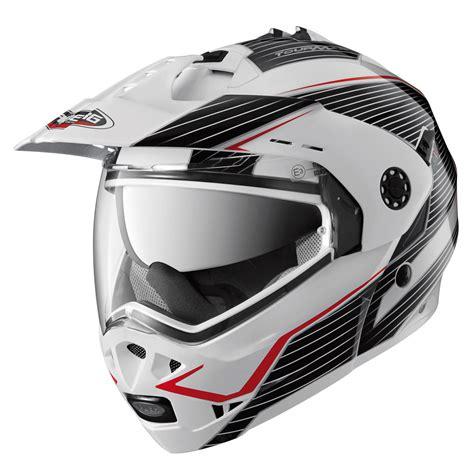 Motorrad Verkauf Zulassung by Caberg Tourmax Sonic Doppeltes Zulassung Pinlock Bereit