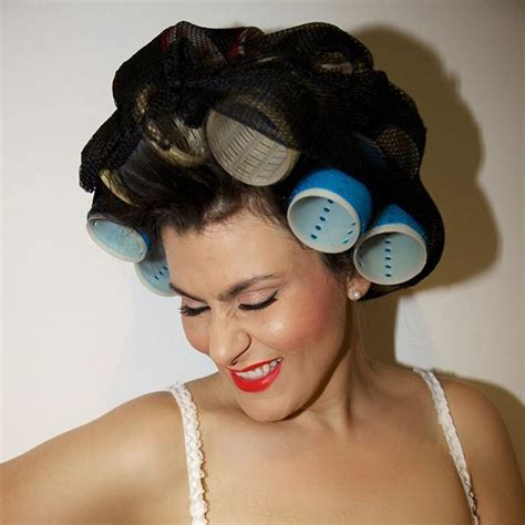 1000 images about bigoudis curlers on pinterest 1000 images about and that s the way i roll on