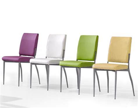 sedie ikea imbottite le sedie imbottite fanno sempre il loro effetto
