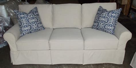 rowe nantucket sofa slipcover barnett furniture rowe furniturenantucket