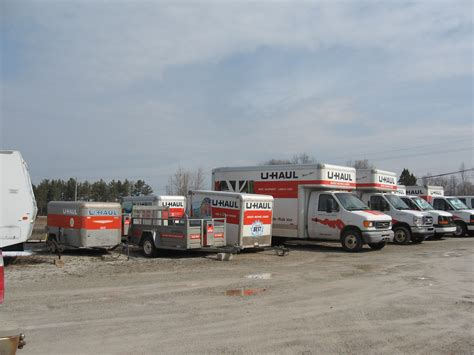 bluewater rv 187 u haul depot