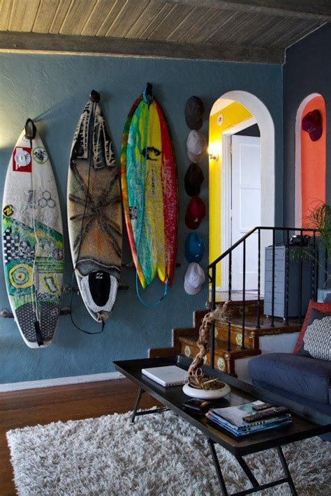 surf style home decor 30 best luiza barros team salt life images on pinterest
