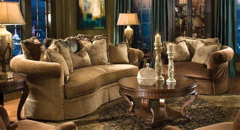 elegant life elegant living room furniture sets ktrdecor com
